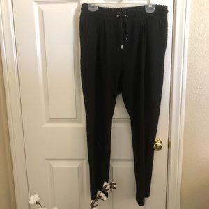 H&M Lounge Pants